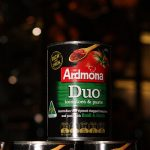 Can Guinea Pigs Eat Canned Tomatoes?