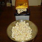 Can Guinea Pigs Eat Plain Popcorn?