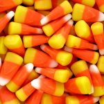 Can Guinea Pigs Eat Candy Corn?