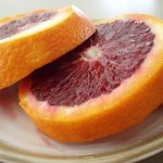Can Guinea Pigs Eat Blood Oranges?