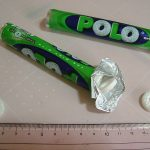 Can Guinea Pigs Eat Polo Mints?