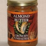 Can Guinea Pigs Eat Almond Butter?