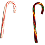 Can Guinea Pigs Eat Candy Canes?