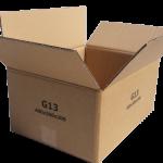 Can Guinea Pigs Eat Cardboard?