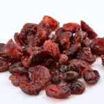Can Guinea Pigs Eat Dried Cranberries?
