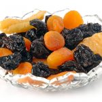 Can Guinea Pigs Eat Dried Fruit?