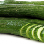 Can Guinea Pigs Eat English Cucumbers?
