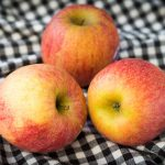Can Guinea Pigs Eat Fuji Apples?