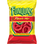 Can Guinea Pigs Eat Funyuns?