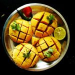 Can Guinea Pigs Eat Dhokla?