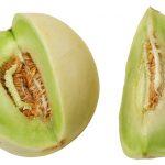 Can Guinea Pigs Eat Honeydew Melon?
