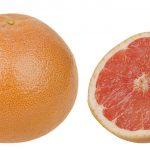 Can Guinea Pigs Eat Citrus Fruits?