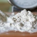 Can Guinea Pigs Eat Flour?